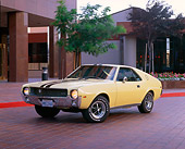 AUT 22 RK1178 02