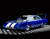 AUT 22 RK1193 05