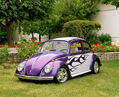 AUT 22 RK1199 01