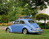 AUT 22 RK1206 04