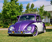 AUT 22 RK1209 03