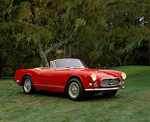 AUT 22 RK1215 02