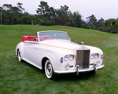 AUT 22 RK1218 06