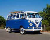 AUT 22 RK1228 03