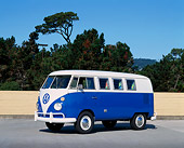 AUT 22 RK1231 01