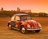 AUT 22 RK1237 04