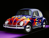 AUT 22 RK1242 08