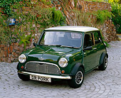 AUT 22 RK1250 05