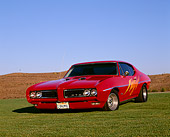 AUT 22 RK1269 01