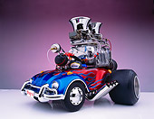 AUT 22 RK1284 09
