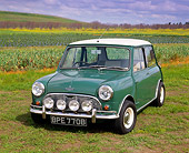 AUT 22 RK1288 01