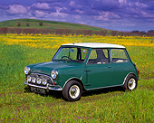 AUT 22 RK1289 03