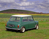 AUT 22 RK1292 03
