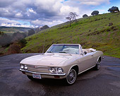 AUT 22 RK1302 11