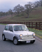 AUT 22 RK1308 02