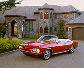 AUT 22 RK1318 04