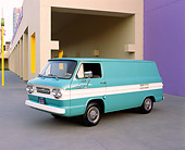 AUT 22 RK1325 01