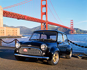 AUT 22 RK1329 01