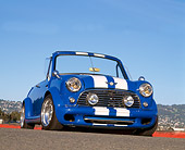 AUT 22 RK1340 01