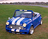 AUT 22 RK1344 06