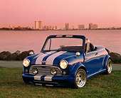 AUT 22 RK1345 05