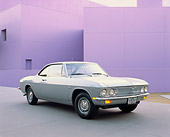 AUT 22 RK1354 02