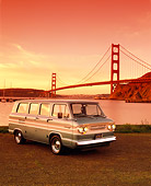 AUT 22 RK1362 01