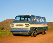 AUT 22 RK1364 08