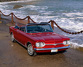 AUT 22 RK1369 03