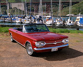 AUT 22 RK1370 02