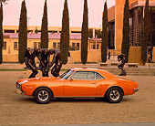AUT 22 RK1410 01