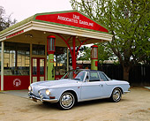 AUT 22 RK1435 02