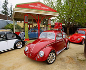 AUT 22 RK1444 02