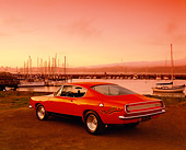 AUT 22 RK1453 03