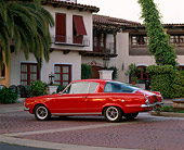 AUT 22 RK1459 04