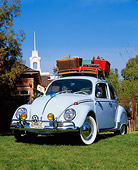 AUT 22 RK1463 04