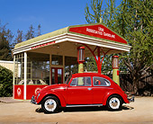 AUT 22 RK1467 08