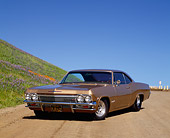 AUT 22 RK1470 02