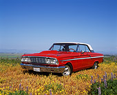 AUT 22 RK1472 05