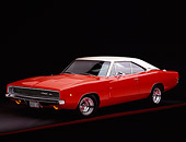 AUT 22 RK1479 05