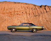 AUT 22 RK1500 05