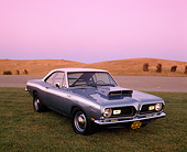 AUT 22 RK1504 01