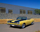 AUT 22 RK1513 02