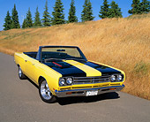 AUT 22 RK1516 03