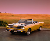AUT 22 RK1517 09