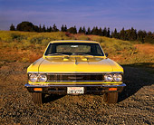 AUT 22 RK1524 02