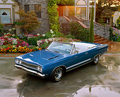 AUT 22 RK1538 02