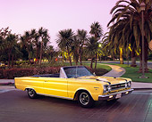 AUT 22 RK1554 01