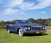 AUT 22 RK1556 03