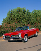 AUT 22 RK1563 01